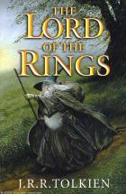 lord-of-the-rings-original-book-cover-wallpaper-4-jpg