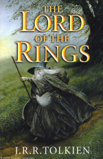 lord-of-the-rings-original-book-cover-wallpaper-4-jpg