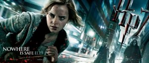 New-DH-Hermione-poster-hermione-granger-16474228-760-327.jpg