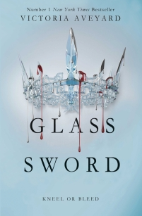 glass-sword-high-res