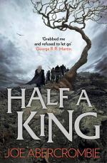 half-a-king-uk-mmpb