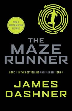 maze-runner-classic-redesign