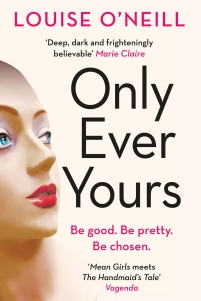 only-ever-yours-cover