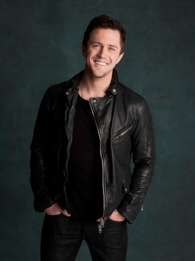pierce-brown---credit-joan-allenjpg.jpeg