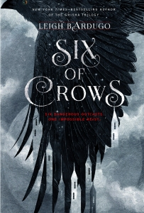 six-of-crows-cover