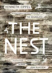 the-nest-9781481432337_lg