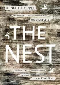 the-nest-9781481432337_lg
