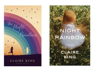 uk-and-usa-covers-the-night-rainbow