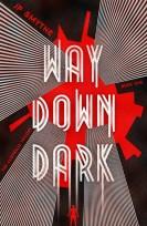 waydown-665x1024.jpg