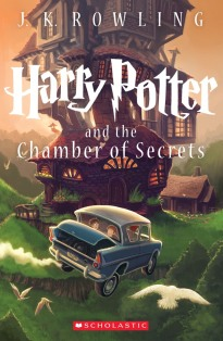 Harry-potter-new-chamber-of-secrets-cover-630.jpg