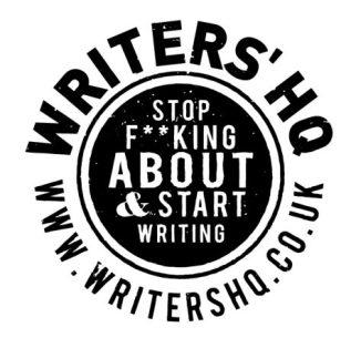 brighton-writers-retreat-general-logo-web-01-1-460x456
