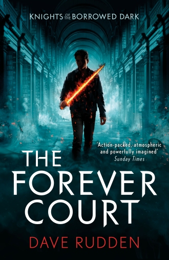 KOTBD - The Forever Court UK.jpg