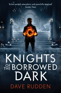 UK NEW KOTBD COVER