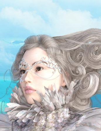ice-queen-2230418_1280