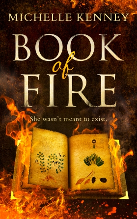 Book of Fire_FINAL