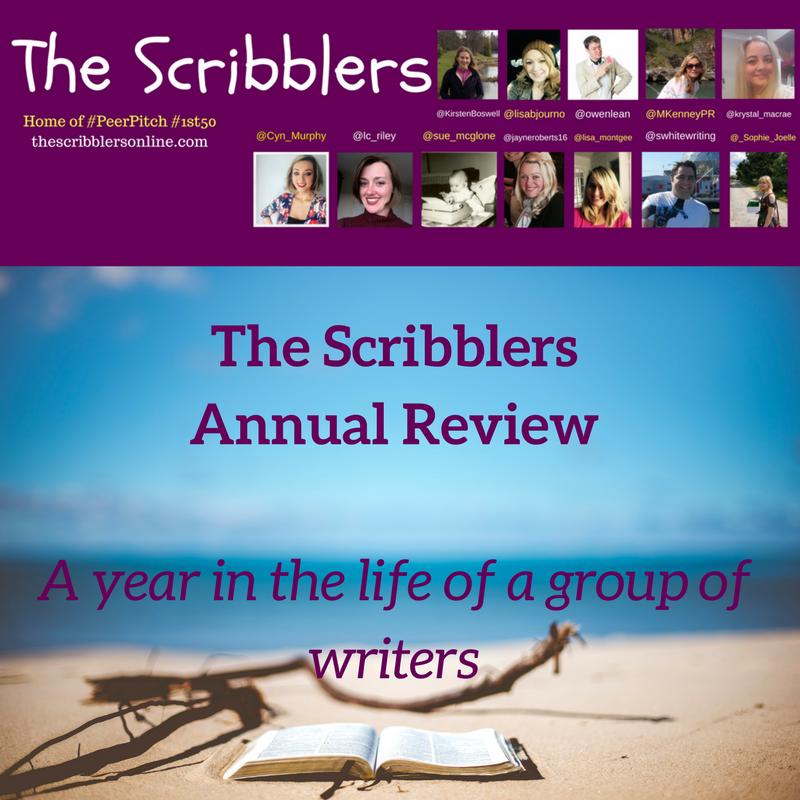 Scribblers online dating