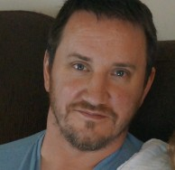 Glen Deakin profile