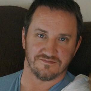 Glen Deaken